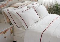 Quality Bed Linen for Hotels