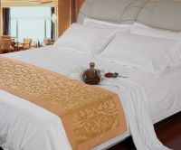 Best Bed Linen for Hotels