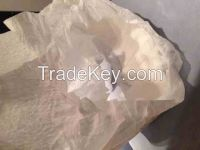 diaper stock lot from