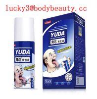 anti hair loss product