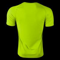 custom t shirt crew o neck curves hem long hem line short sleeve modal organic hemp bamboo cotton polyester men women unisex