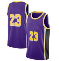 custom stylish wool reversible Basketball Jersey shirt adult women men youth embroidery printing dye sublimation jerseys
