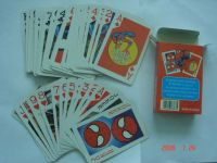 Palying Cards