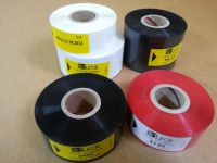 HOT STAMPING FOILS FOR MARKING AND DATE CODING