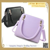 2014 new temperament handbag fashion leisure bag elegance handbags
