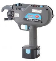 Automatic Rebar Tying Machine-XDL-400