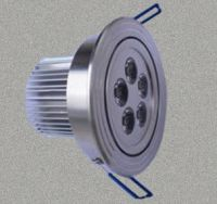 Triac Dimmable LED Downlights