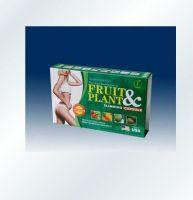 USA Fruit & Plant slimming capsule
