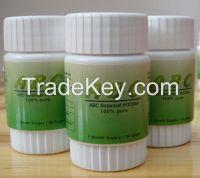 ABC Botanical HOODIA Slimming pill