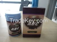 ABC Acai Berry Slimming Capsule Botanical slimming  Softgel