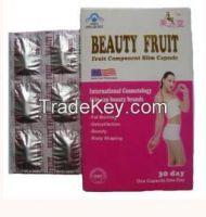 Beauty Fruit Slimming Capule