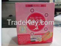 Japan Hokkaido Pill For Weight Reduction