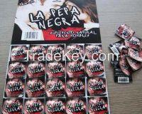 Original LA Pepa Negra Sex Pill for Men