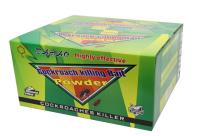 Wholesale DAHAO Highly Effectively Cockroach killing Bait Powder