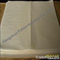 FDA Certified Greaseproof Paper