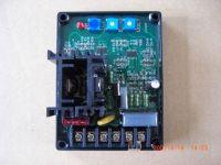 AVR voltage regulator YH-12A