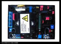 AVR SX460