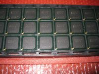 Integrated Circuit Part