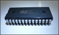IC stock