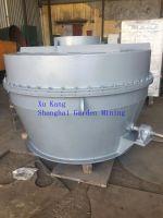 4R3216 pulverizer parts