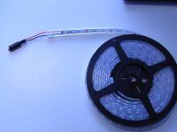 5050 LED Strip (60 LEDts/m)