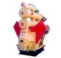 pellet mills algohary co feeds