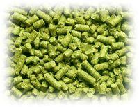elgohary coo premium rabbit pellets