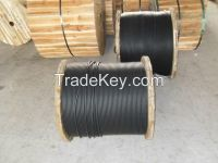 Fiber Optical Cable GYXTW, Optic Fiber Cable, Low Price, Good Quality