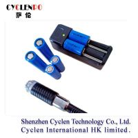 Electronic Cigarette Battery