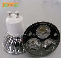 LED Spot light( MR16, MR11, GU10, E27)