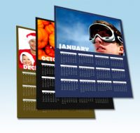 Calendars Publisher and Printer