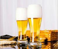 beer steim