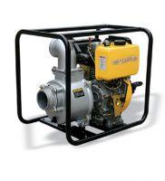 Weima Water Pump