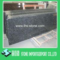 Countertop Stone Slabs