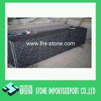 Prefabricated Countertop