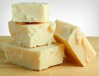 Beef Tallow (Animal Fat)