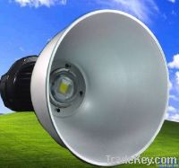 USD305.00 of 200W LED high bay light Bridgelux LED Mean Well Driver