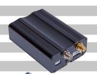 GPS VEHICLE TRACKER RXC 06