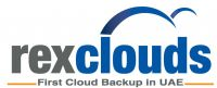 Rexclouds Cloud Backup