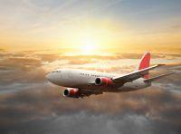 Air freight from Shenzhen, Guangzhou, Shanghai, Dalian to worldwide