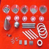 tungsten alloy