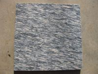 marble , G369,