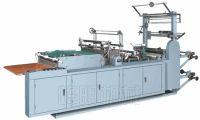 Bag Making Machine Plastic Machinery