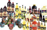 Doganay Turnip Juice, Lemon Sauce, Vinegar, Lemonade, Pomegranate Sour