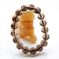 Natural Gemstone Bracelet