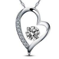 silver pendants sterling silver jewelry