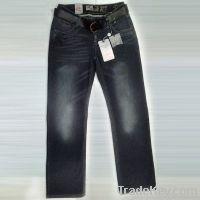 Ladies & Womens Jeans