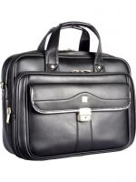 Ambest Business laptop Bag