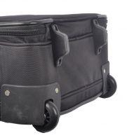Ambest Business Trolley bag 1007