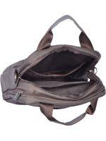 Ambest Vertical Tablet Bag
